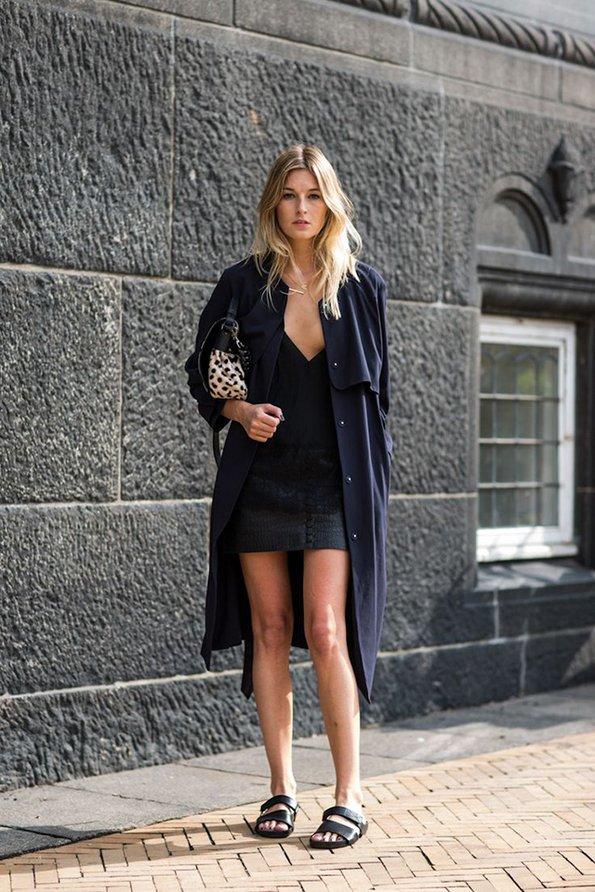 12-7-modni-trendovi-koi-mora-da-umrat-vo-2015-kafepauza.mk