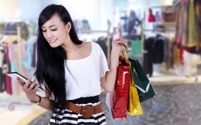 15 драми низ кои секоја жена поминува кога оди на шопинг за време на големите попусти