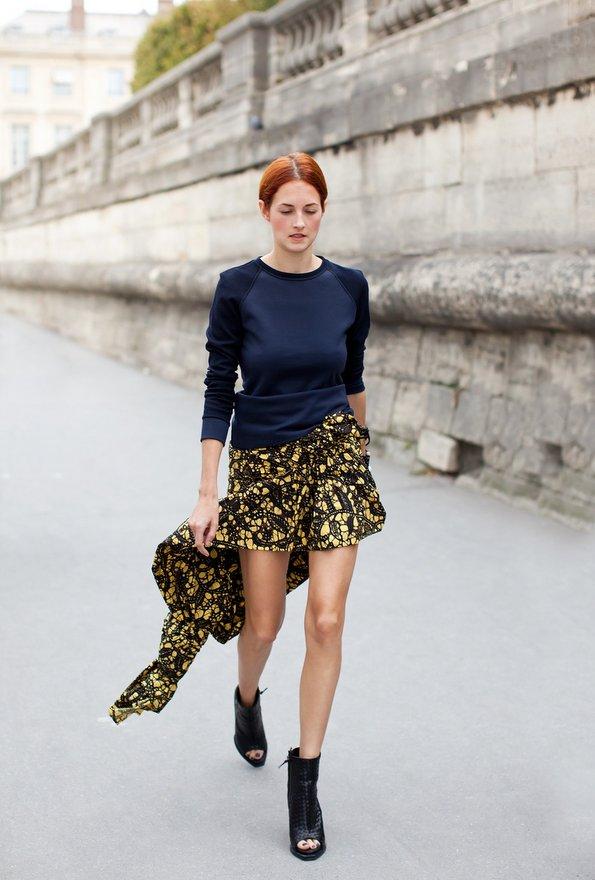 17-7-modni-trendovi-koi-mora-da-umrat-vo-2015-kafepauza.mk