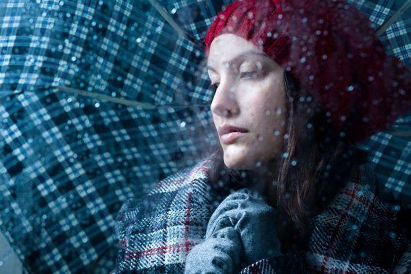 10 причини за лошо расположение и 10 начини за тоа брзо да го поправите