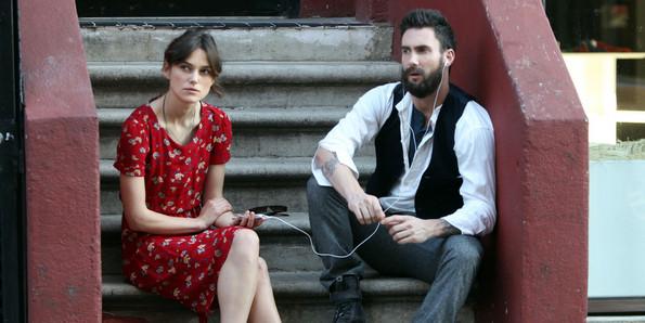 12 добри филмови кои можеби сте ги пропуштиле