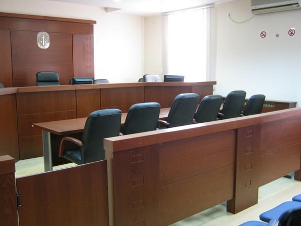 9 малку познати работи за адвокатурата кои секој иден правник треба да ги знае