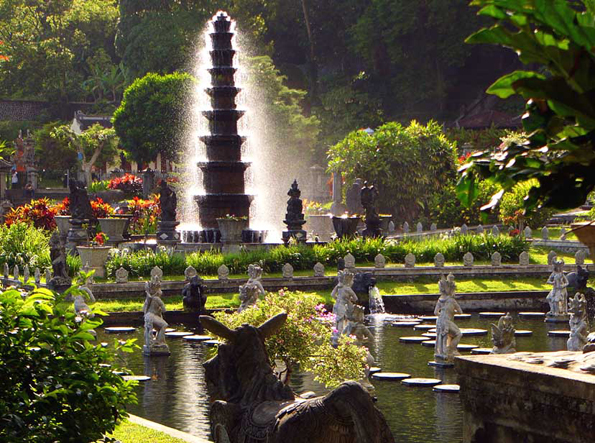 3-Odmor-od-sonishtata-Bali-kafepauza.mk