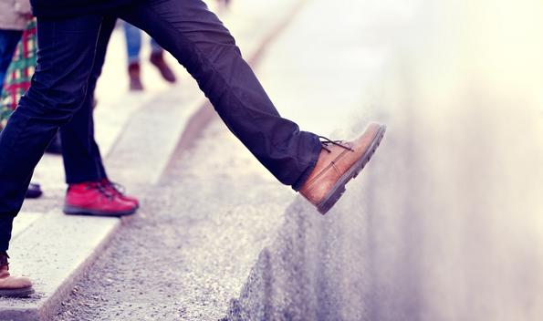 13 знаци дека имате претприемачки дух иако не сте свесни за тоа