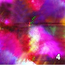 4-test-na-lichnosta-odberete-ja-najprivlechnata-slika-i-otkrijte-neshto-za-sebe-kafepauza.mk_