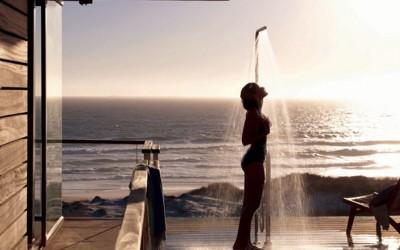 Туширајте се! 18 Ситуации кога туширањето е бесценето