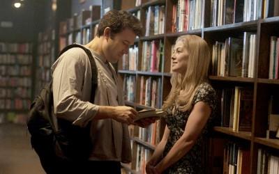 """5 темни тајни кои """"среќните парови"""" ги кријат од вас"""
