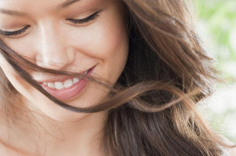 5 вистини кои ги знаат само ментално силните личности