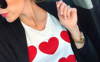 16 совети за промена на вашиот моден стил
