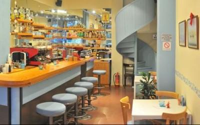 Каде да се напиете кафе во Солун според локалните жители