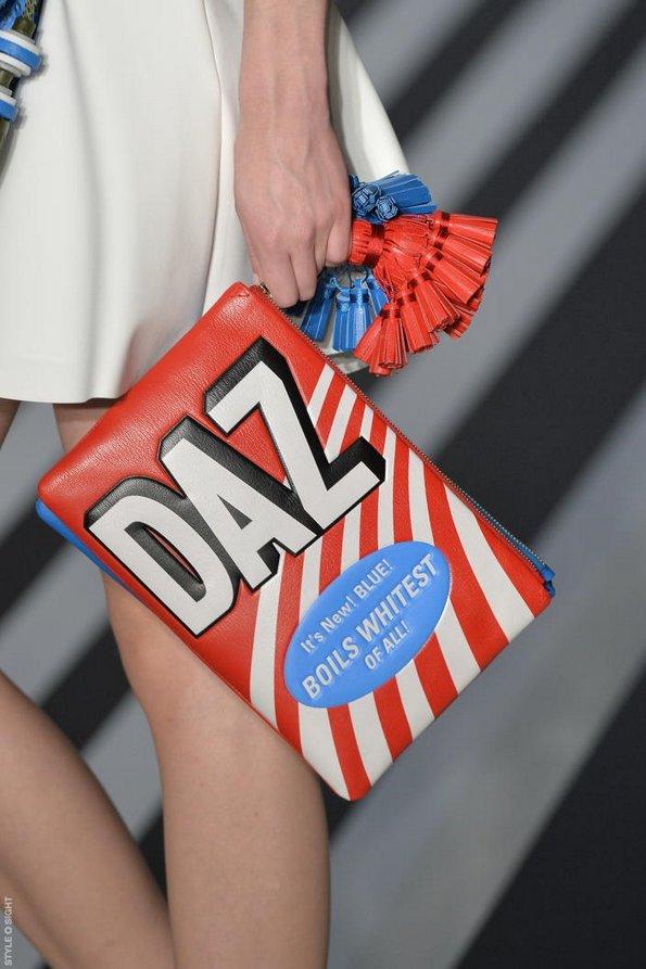 7-7-modni-trendovi-koi-mora-da-umrat-vo-2015-kafepauza.mk