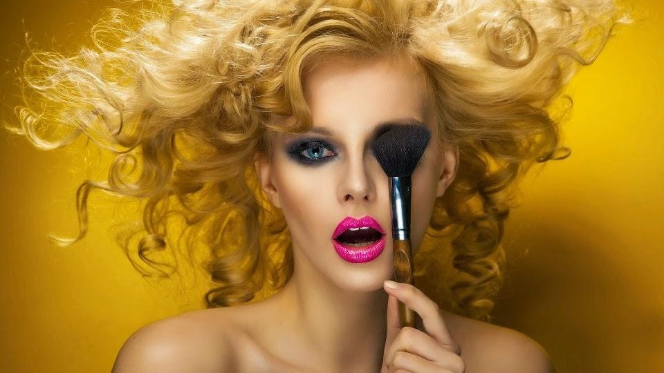7 козметички грешки кои прават да изгледате и до 10 години постарo