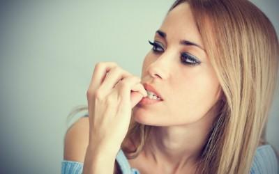 7 начини за справување со лошата навика да грицкате нокти
