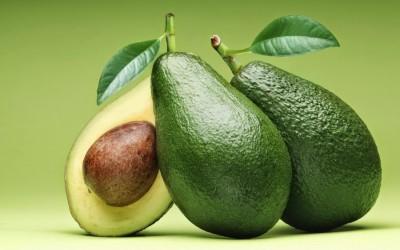 7 причини зошто авокадото е неверојатно добро за вашето здравје