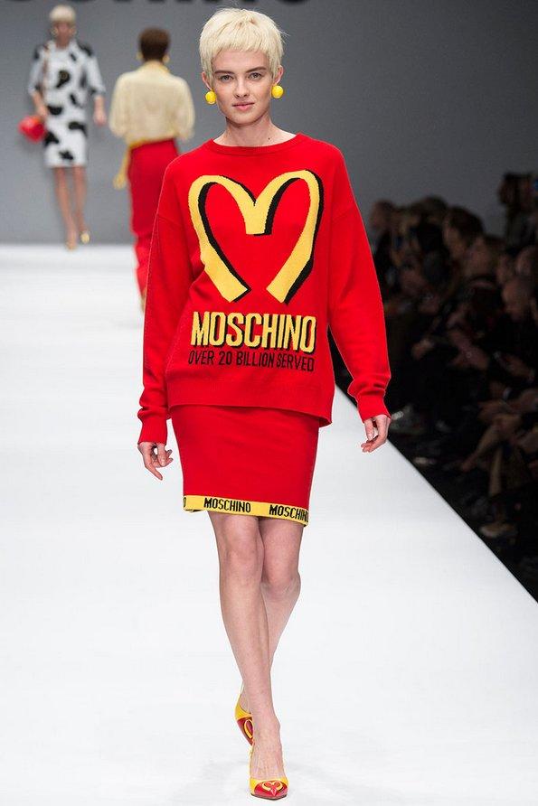 8-7-modni-trendovi-koi-mora-da-umrat-vo-2015-kafepauza.mk