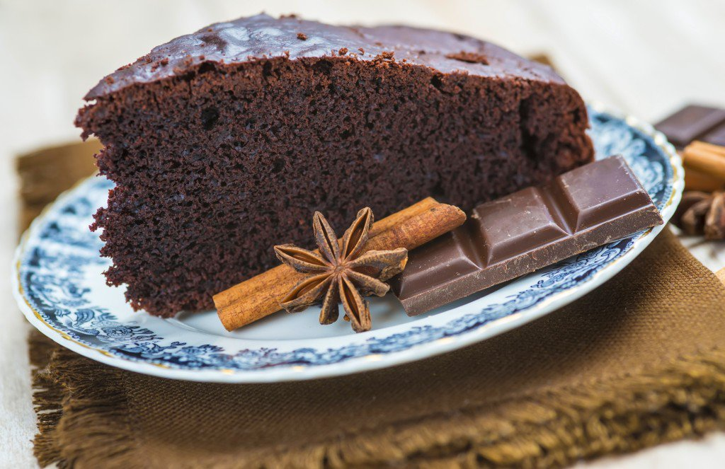 brz-i-lesen-chokoladen-desert-od-samo-200-kalorii-kafepauza.mk