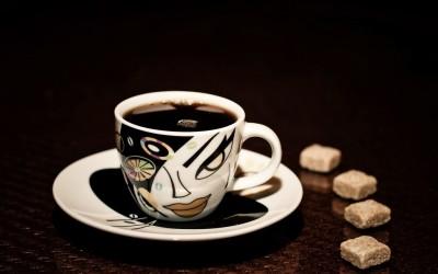 Црна магија: Кафе кое ќе го маѓепса вашето срце