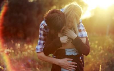 Дали прегратките имаат моќ да го спречат стареењето?