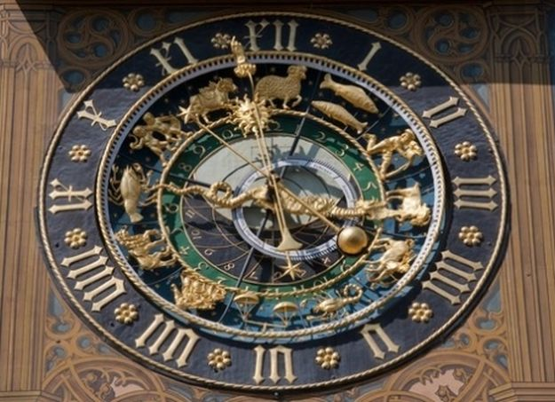 Дознајте кој знак сте според арапскиот хороскоп