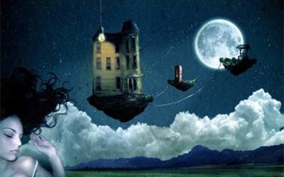 Хороскопските знаци и соништата