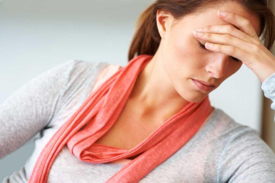 Ироничниот ефект кој стресот го има врз желбите и задоволството