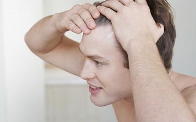 Како да се справите со опаѓањето на косата?