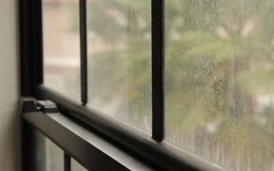 Поучна приказна: Поглед низ нечист прозорец