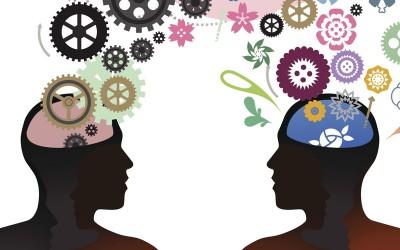 Психолошки тест: Емоционална интелигенција