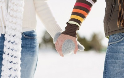 Што ни вели невронауката за љубовта?
