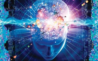 Тестирајте ја вашата интелигенција со помош на овој креативен и забавен тест