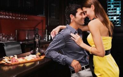 5 знаци со кои девојките им откриваат на момците дека сакаат само забава