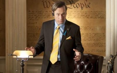 ТВ серија: Подобро јавете му се на Сал (Better Call Saul)