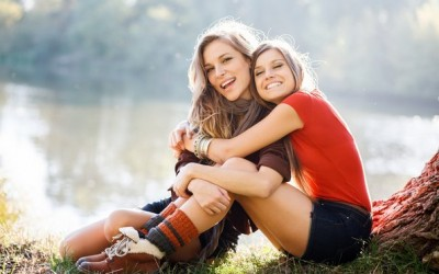 11 нешта кои само поголемите браќа и сестри ќе ги разберат