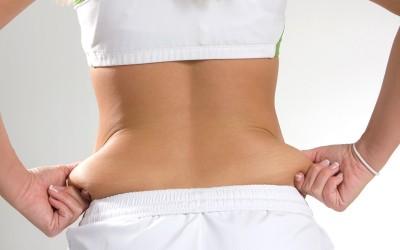 15-минутна вежба која брзо ги топи масните наслаги по целото тело