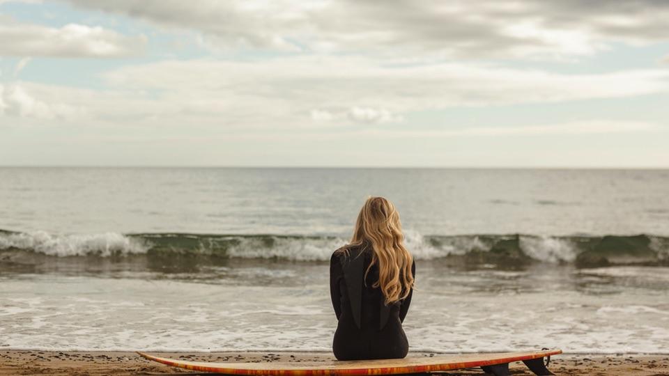15 работи во кои ќе се препознаат оние кои премногу размислуваат