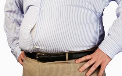 7 причини да го загубите големиот стомак што побргу