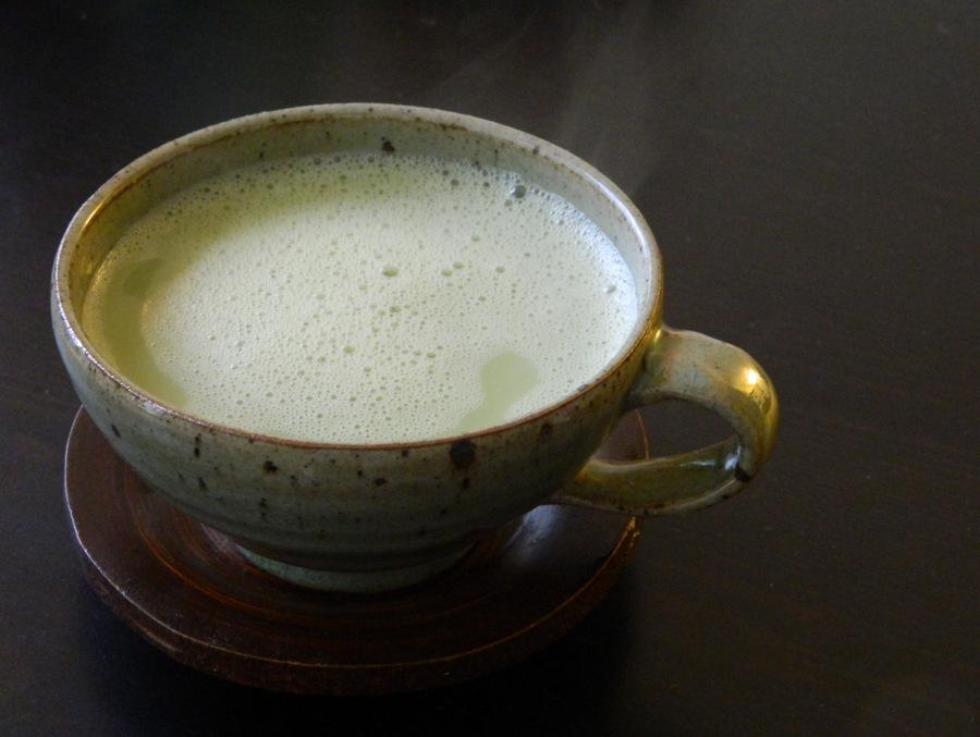 Чајна диета: Метод кој помага да изгубите и до 2 килограми за еден ден