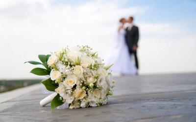 Како да заштедите време и пари кога ја организирате својата свадба?