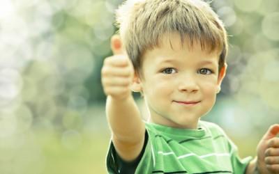 Овие карактеристни особини предвидуваат успешна иднина за детето, а не оценките на училиште