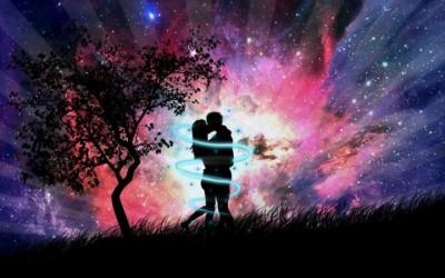 Астролошки водич: Каде ќе ја пронајдете вашата вистинска љубов?