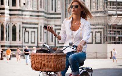 10 правила на исхрана според кои се придржуваат Италијанките