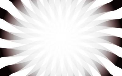 Оптички илузии кои можат да ви го поматат умот