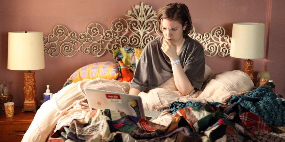 13 чудни вистини кои ги знаат само оние кои работат од дома