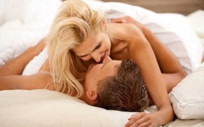 16 начини до најдобриот секс кој некогаш сте го имале