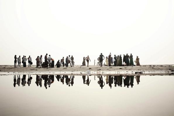17-18-te-finalisti-od-Svetskite-Fotografski-Nagradi-so-fotografii-koi-kje-ve-naezhat-kafepauza.mk