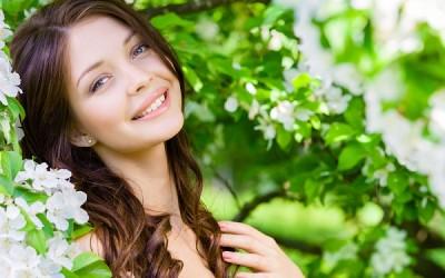 3 едноставни совети за убавина кои ќе ве воодушеват