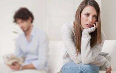 3 љубовни грешки кои ги прават скоро сите девојки