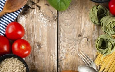 7 тајни на француската кујна кои можете да ги примените дома