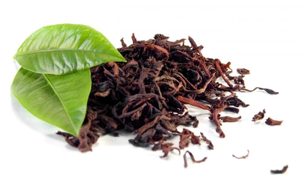 7 интересни начини на кои можете да го користите чајот