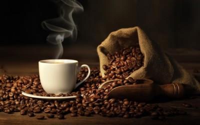 8 необични и интересни факти за кафето